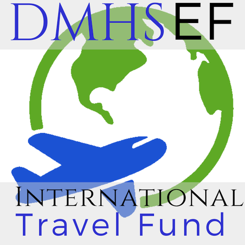 DMHS Education Foundation